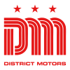 districtmotors's Avatar