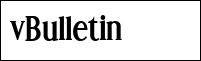 John V, outside agitator's Avatar